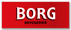 Hansa Borg Bryggerier AS